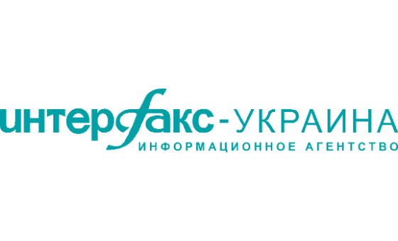How to submit a press release to Interfax-Ukraine EN
