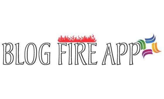 Blogfireapp.com