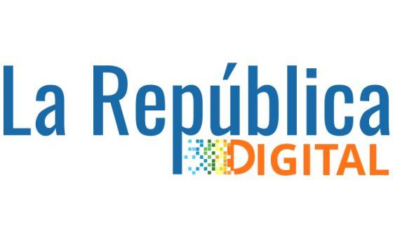 How to submit a press release to Diariolarepublica.com.ar