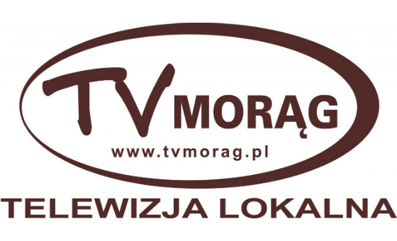 How to submit a press release to Tvmorag.pl