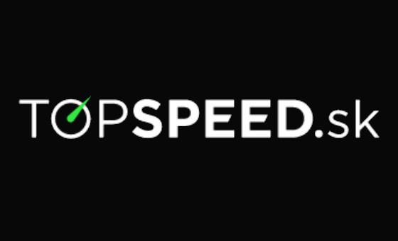 Добавить пресс-релиз на сайт TopSpeed.sk