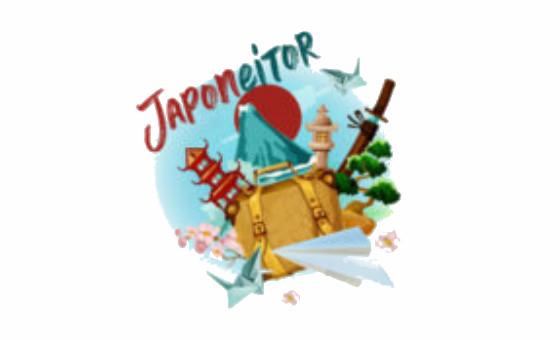 Добавить пресс-релиз на сайт Japoneitor