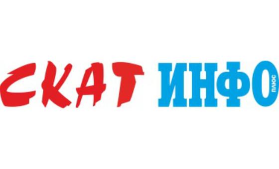 Добавить пресс-релиз на сайт Skatinfo.ru