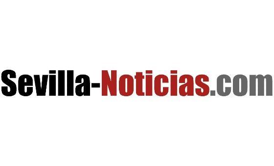 Sevilla-noticias.com