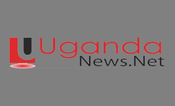 Добавить пресс-релиз на сайт Uganda News.Net