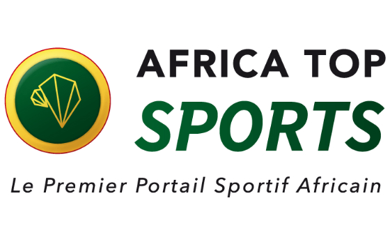 How to submit a press release to Africa Top Sports