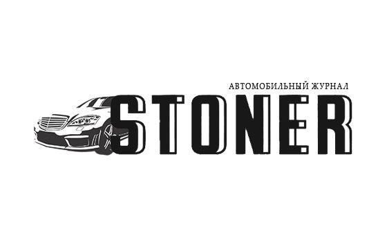 Stonerrock.Ru