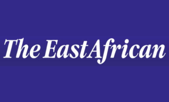 How to submit a press release to The East African