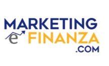 Marketingefinanza.com