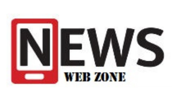 How to submit a press release to News Web Zone