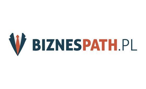 Biznespath.pl