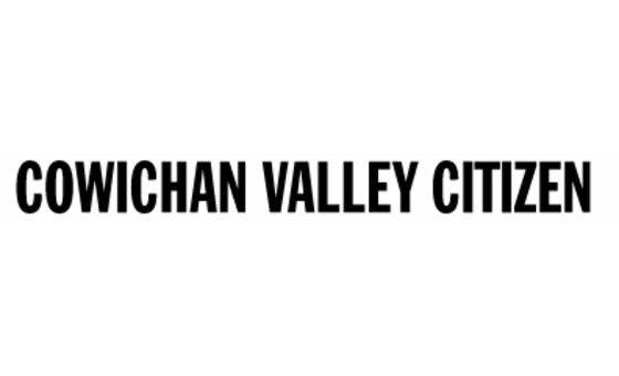 Duncan Cowichan Valley Citizen