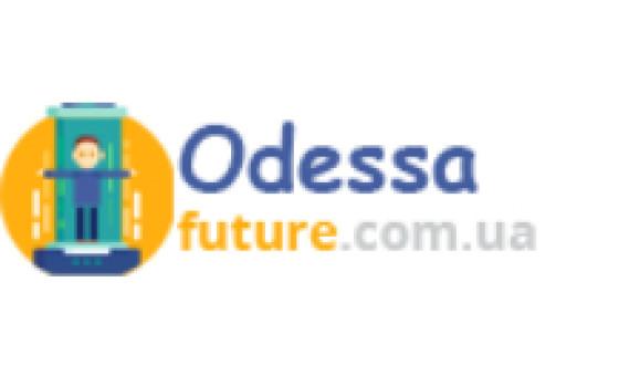 Добавить пресс-релиз на сайт Odessa-future.com.ua