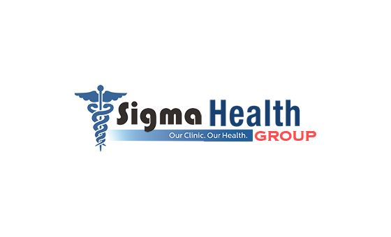 How to submit a press release to Sigmahealthgroup.com
