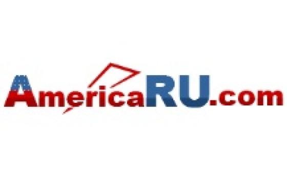 Добавить пресс-релиз на сайт Новости Америки