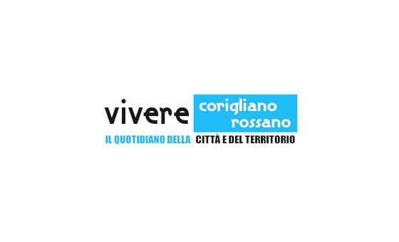 How to submit a press release to viverecorigliano.it