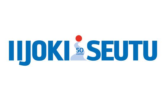Добавить пресс-релиз на сайт Iijokiseutu