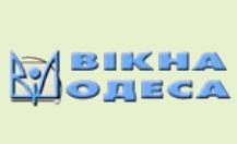 How to submit a press release to Vikna Odessa.od.ua