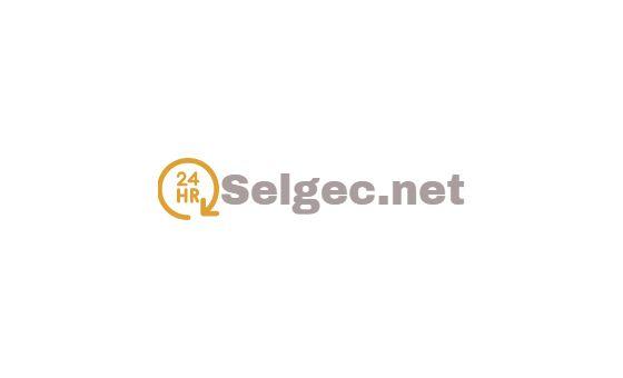 Добавить пресс-релиз на сайт Selgec.net