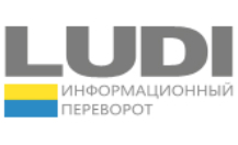 How to submit a press release to LUDI