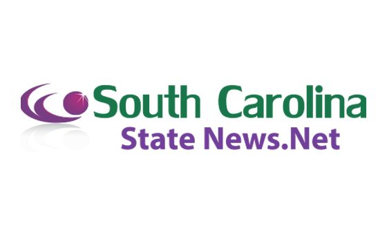 How to submit a press release to South Carolina News.Net
