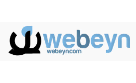 How to submit a press release to WeBeyn