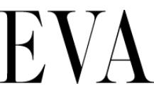 Добавить пресс-релиз на сайт EVA.bg