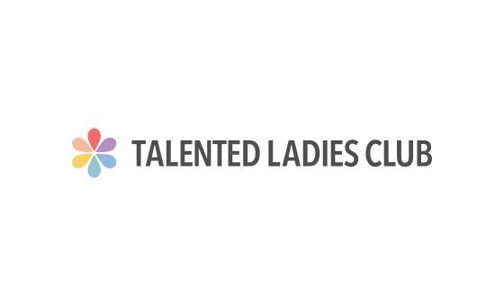 Добавить пресс-релиз на сайт Talentedladiesclub.com