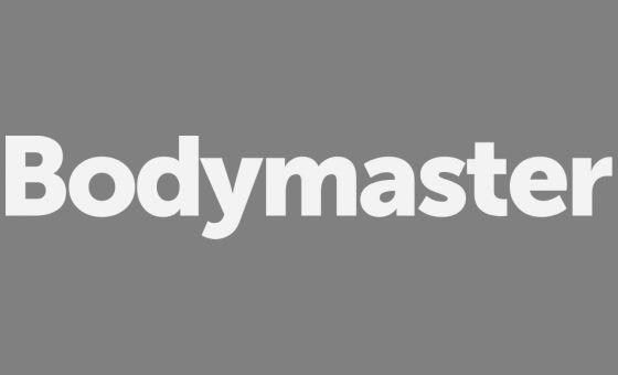 Bodymaster.ru
