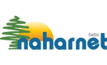 How to submit a press release to Naharnet.com