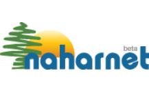 Добавить пресс-релиз на сайт Naharnet.com