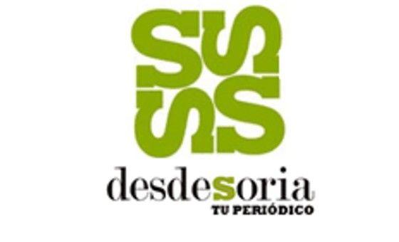 Добавить пресс-релиз на сайт desdeSoria.es