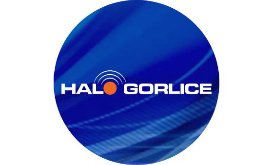 Добавить пресс-релиз на сайт Halogorlice.info