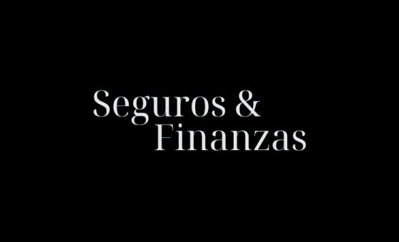 How to submit a press release to Segurosyfinanzashoy.Com