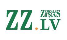 Добавить пресс-релиз на сайт Zz.lv