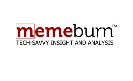How to submit a press release to Memeburn.com