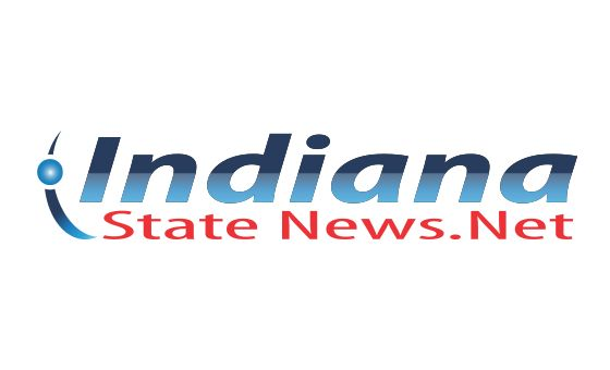 How to submit a press release to Indiana State News.Net