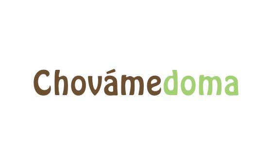 Добавить пресс-релиз на сайт Chovamedoma.sk