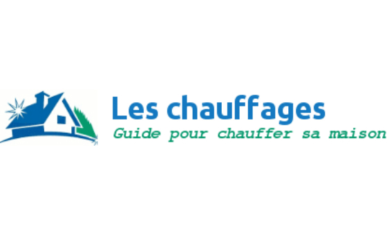Добавить пресс-релиз на сайт Les-chauffages