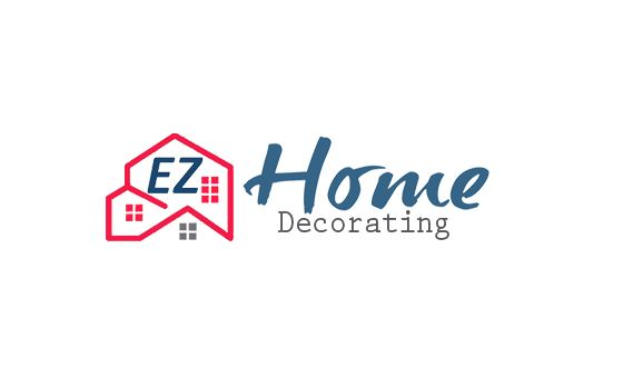 Ezhomedecorating.com