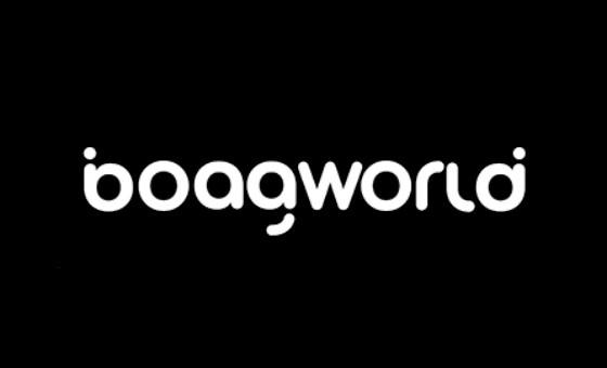 Добавить пресс-релиз на сайт Boagworld.com
