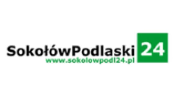 How to submit a press release to Sokołów Podlaski