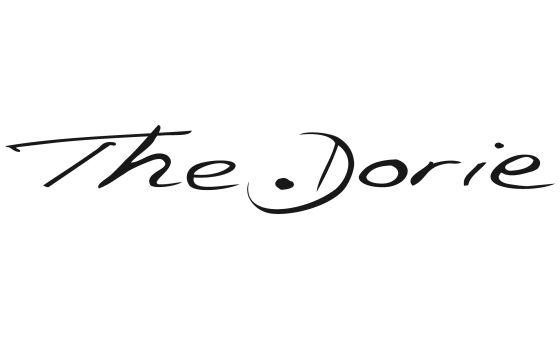 Thedorie.Com