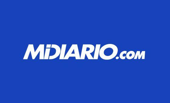 Добавить пресс-релиз на сайт Mi Diario