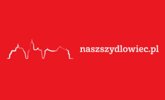 How to submit a press release to Naszszydlowiec.pl