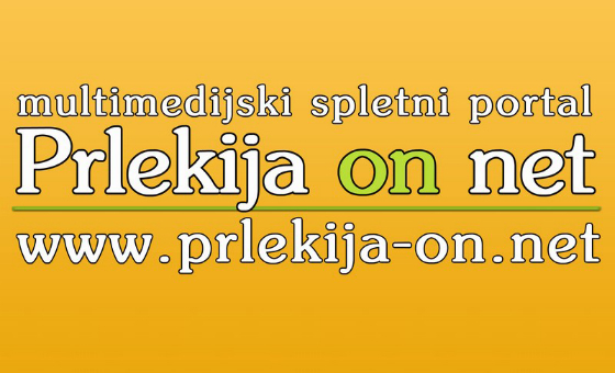 How to submit a press release to Prlekija-on.net
