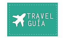 How to submit a press release to Travelguia.Net