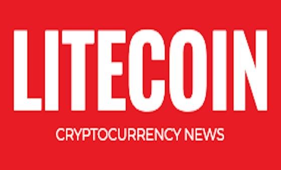 Добавить пресс-релиз на сайт Litecoin.biz