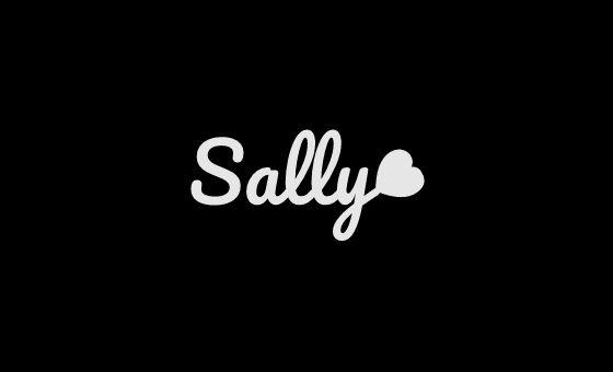 Sally.sk