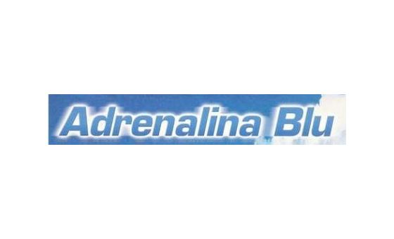 Adrenalinablu.It